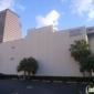 Smith David R - Fort Lauderdale, FL
