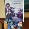 Fredis Trujillo: Allstate Insurance