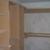 Headhunter Carpentry