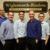 Wiglesworth Rindom Insurance Agency