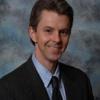 Sean Dettlinger: Allstate Insurance