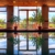 SpringHill Suites by Marriott Minneapolis-St. Paul Airport/Eagan