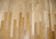 All Day Every Day Hardwood Floors - Colorado Springs, CO