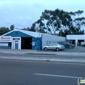 Beeline Alignment Brakes & Maintenance - San Diego, CA