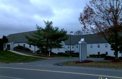 Boyd, Judy - Salem, NH