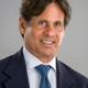 Edward Jones - Financial Advisor:  Kent S Borsch