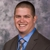 Allstate Insurance Agent: Chance Stanfill