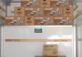 U-Haul Moving & Storage of W Columbia Schoolhouse - Springfield, OH