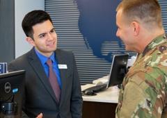 Navy Federal Credit Union - Las Vegas, NV