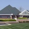 Cleveland Clinic - Family Health Center Avon Lake