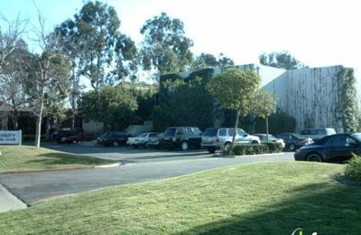 University Athletic Club - Newport Beach, CA