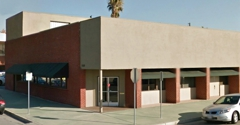 Law Offices of Edyta-Christina Grzybowska Grant - Bakersfield, CA
