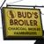 Bud's Broiler