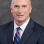 Edward Jones - Financial Advisor: Dick Strout