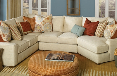 Weinbergeru0027s Furniture   Augusta, GA