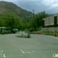Golden Clear Creek RV Park - Golden, CO