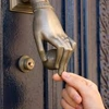 Newark Locksmith Service