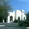 Saint Matthews Church