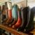 Leverett Boots