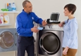 Sears Appliance Repair - Elyria, OH