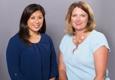 Reno Family Chiropractic - Reno, NV. Dr. Maricel Brady & Dr. Sheri Barainca