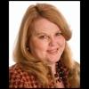 Jill Sullivan - State Farm Insurance Agent