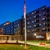 Hotel Indigo Pittsburgh - Technology Center