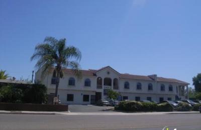 Covell Hogan & Robin LLP - Escondido, CA