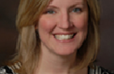 Dr. Christina C Lohse, MD - Brentwood, TN