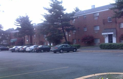 Parkside Garden Apartments Baltimore MD 21206 YPcom