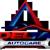 Delta Autocare