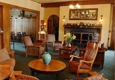 Best Inn - Wellsville, NY