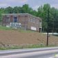 Northwest Youth Power Early Learning Center - Atlanta, GA