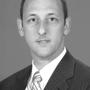 Edward Jones - Financial Advisor: Conrad P Klusmeier II