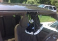 Tanner Auto Glass - Charlottesville, VA