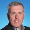 Donald Hurley: Allstate Insurance