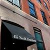 Gateway Foundation Alcohol & Drug Treatment Centers - Chicago River North