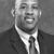 Edward Jones - Financial Advisor: Ralph E Taylor