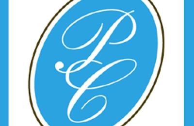 Pebble Creek Family Dentistry LLC - Madisonville, KY