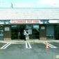 Lee's Chinese Fast Food - Santa Monica, CA