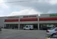 Sears Optical - Cleveland, OH