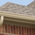 Park Heights Roofing, Inc