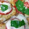 La Fontana Authentic Italian Restaurant