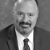 Edward Jones - Financial Advisor: Patrick Byrne