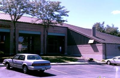 St. Luke's Urgent Care - Saint Louis, MO