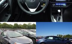 Jay Munie Auto Sales , LLC