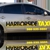 Harborside Taxi