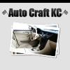 Auto Craft KC