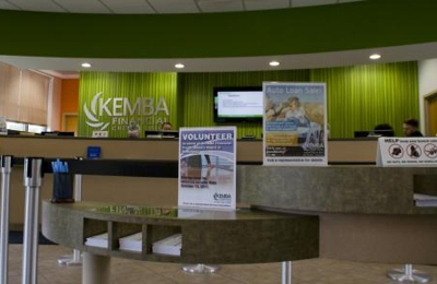 Kemba Financial Credit Union 4311 N High St Columbus Oh 43214 Yp Com