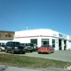Avenue Auto Sales & Service Inc
